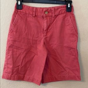Polo Ralph Lauren size 10 shorts